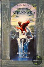 De Elfenstenen Van Shannara 9789022532546