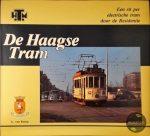 De Haagse Tram 9789072721013