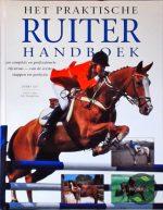 Het Praktische Ruiter Handboek 9789062489923