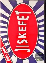 Jiskefet - Een Pak 8713606910063