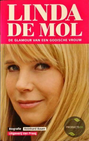 Linda De Mol 9789049025038