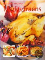 Mediterraans 9789039615782