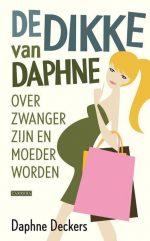 De dikke van Daphne 9789048807574