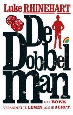 De Dobbelman 9789041709653