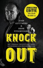 Knock out 9789043528856