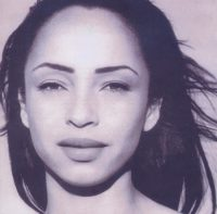 The Best Of Sade 5099750059425