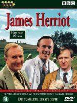 James Herriot - Seizoen 1 9789051593464