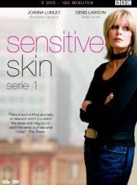 Sensitive Skin seizoen 1 8717344735032