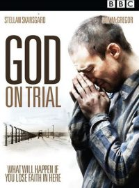 God On Trial 8717496854032