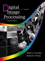 Digital Image Processing 9780130946508