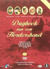 Dagboek Van Een Herdershond - Seizoen 2 8711983486140
