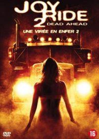 Joy Ride 2 - Dead Ahead 8712626040996