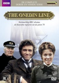 The onedine line Box 2 (Serie 3 & 4) 9789089416674