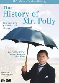 History Of Mister Polly 8717306271462