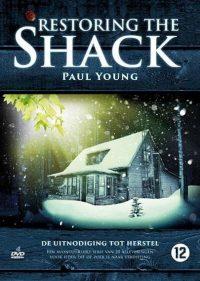 Restoring the shack - De uitnodiging tot herstel 9789492925053