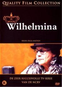 Wilhelmina 8716777058909