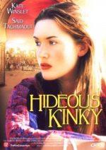 Hideous Kinky 8713045215347
