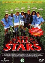 All Stars (D) 0044007818824