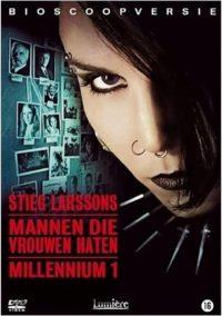 Millennium 1: Mannen Die Vrouwen Haten (Bioscoopversie) 5425019005450