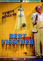 Bert Visscher: Stoffe Jongens (D) 5050582706178