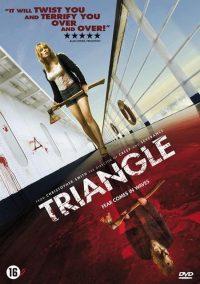 Triangle 8716777930632
