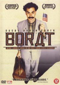 Borat 8712626037118