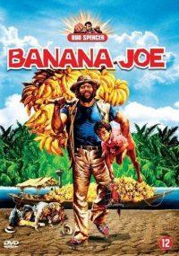 Banana Joe 8715664041345