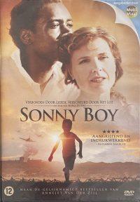 Sonny Boy 8716777947258