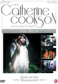 Catherine Cookson Collection - Moth 5410504604829