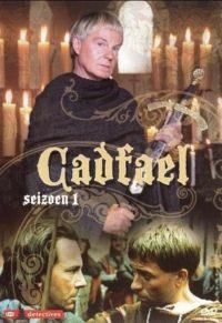 Cadfael - Seizoen 1 5412012151628