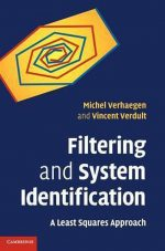 Filtering and System Identification 9780521875127