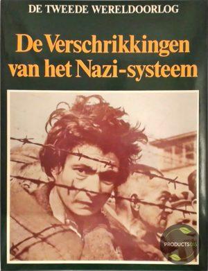 De Verschrikkingen van het Nazi-systeem 7423638173114