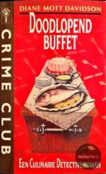 Doodlopend buffet 9789022516270