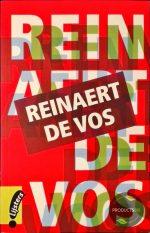 Reinaert de Vos 9789001782870