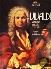 Vivaldi 9789026984235