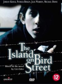 Island On Bird Street 8714025504611