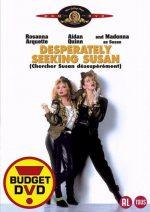 Desperately Seeking Susan 8712626024644