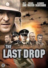 The Last Drop 8717185533040