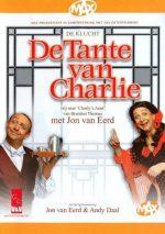 Tante Van Charlie 9789058409249