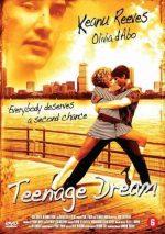 Teenage Dream 8715664045510