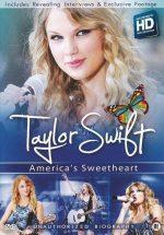 America's Sweetheart 8717185536171