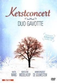 Kerstconcert -Dvd+Cd- 8716758990082