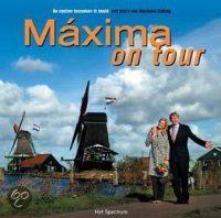 Maxima On Tour 9789027476883
