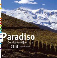 Paradiso 9789066117334