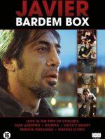 Javier Bardem Box 8716777943052