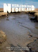 Verleden Van Nederland 8713053011962