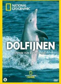 National Geographic - Dolfijnen 8715664036761