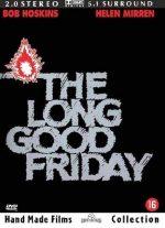 Long Good Friday 8713053004438