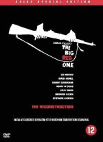 The Big Red One (Special Edition) 7321931397896
