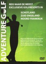 Adventure Golf 8713423517773